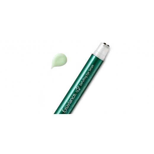Dermatologiczny szampon przeciw wypadaniu włosów 300ml Pierwoje Reshenie