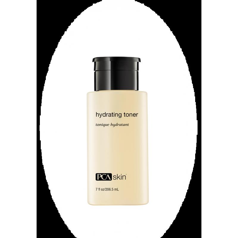 PCA Skin Peptide Lip Therapy Peptydowa terapia ust PCAskin
