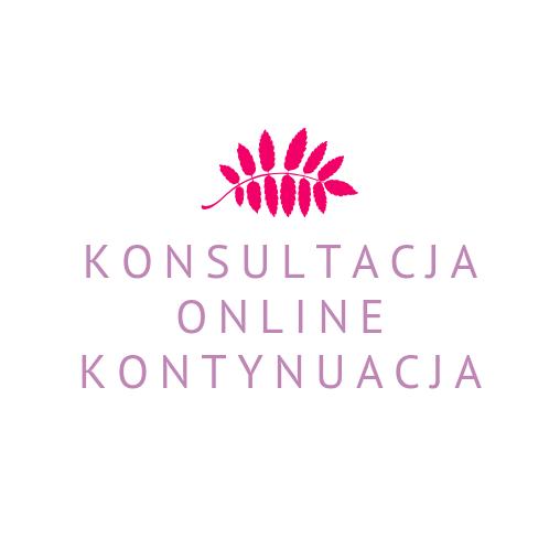 Azelac RU Sesderma Serum oczyszczające na dzień/noc 30ml