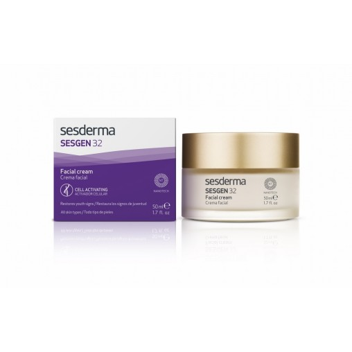 Intensive Brightening Treatment 0.5% Pure Retinol Night PCAskin Krem z retinolem
