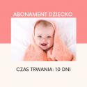 Konsultacja telefoniczna z kosmetologiem Anią Jurgielaniec