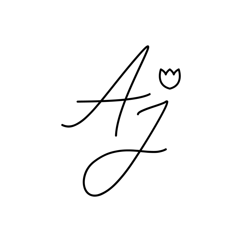 Mesoestetic Ultimate W+ antyperspirant roll-on przeciw przebarwieniom