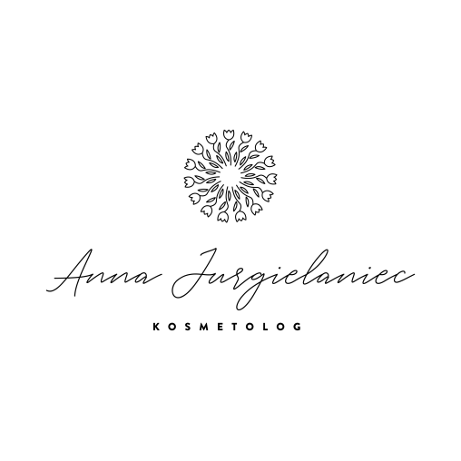 Repaskin Defense Mgiełka 50 ml Sesderma