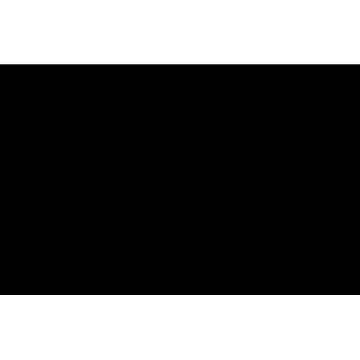 Repaskin Mender Serum liposomowe 30 ml Sesderma