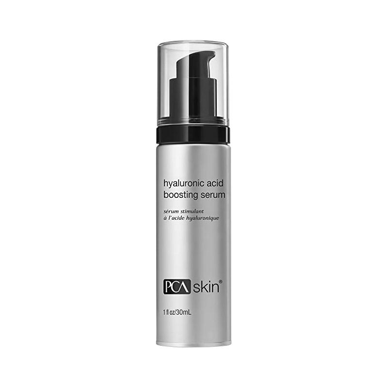 Pore Refining Treatment Maska PCAskin 60g