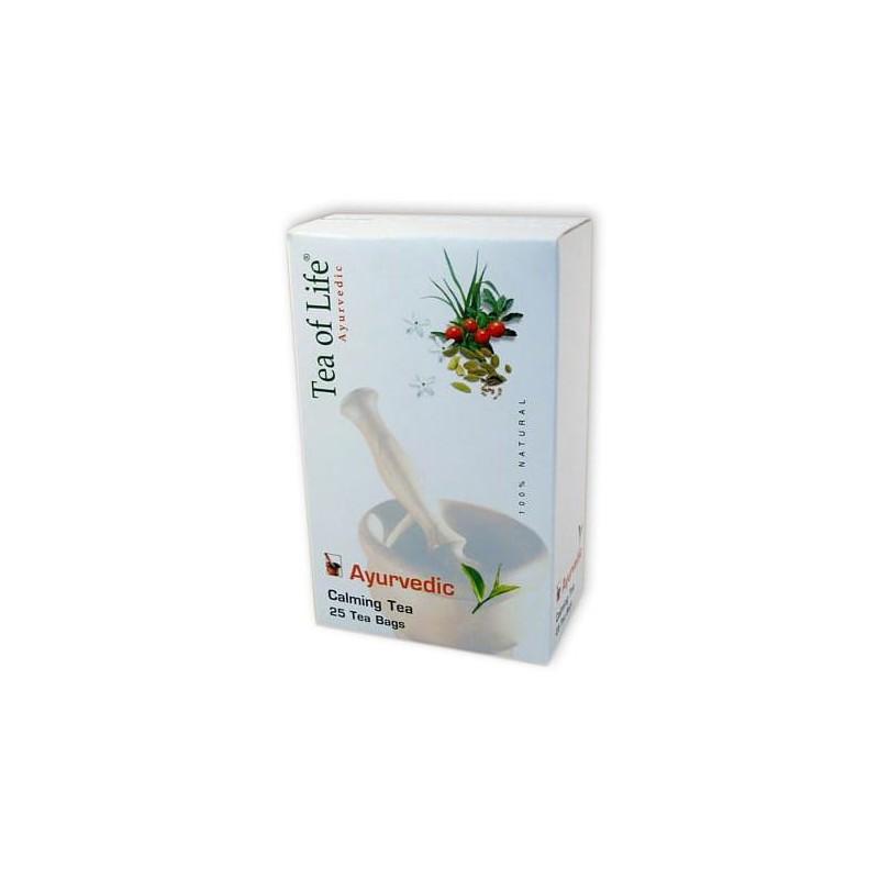 Yogi Tea Herbata Ajurvedyjska Positive Energy