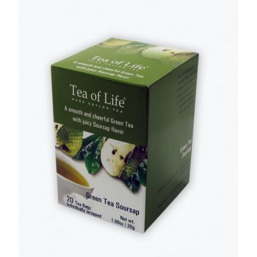 Yogi Tea Herbata Ajurvedyjska Classic Chai