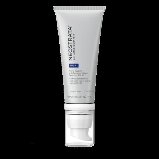 Bio-Hydrating Cream 15 PHA NeoStrata Krem delikatnie złuszczający na noc 40g