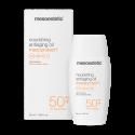 Krem ochronny z filtrem spf 30 50g Skin Active Matrix Support NeoStrata