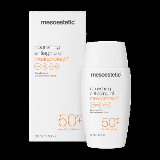 Matrix Support Skin Active NeoStrata Krem ochronny z filtrem spf 30 50g