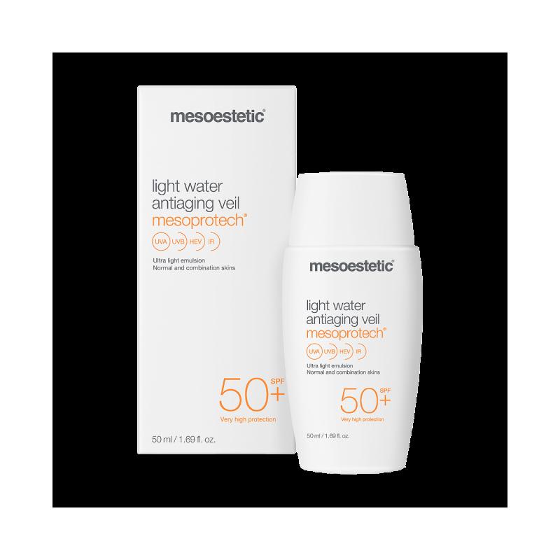 NeoStrata Ochronny krem na dzień SPF 23 (Daytime Protection Cream SPF 23)