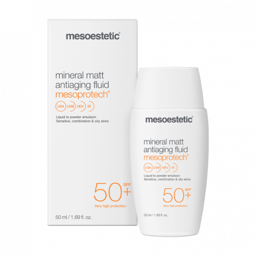 Ultra Smoothing Cream 10AHA NeoStrata