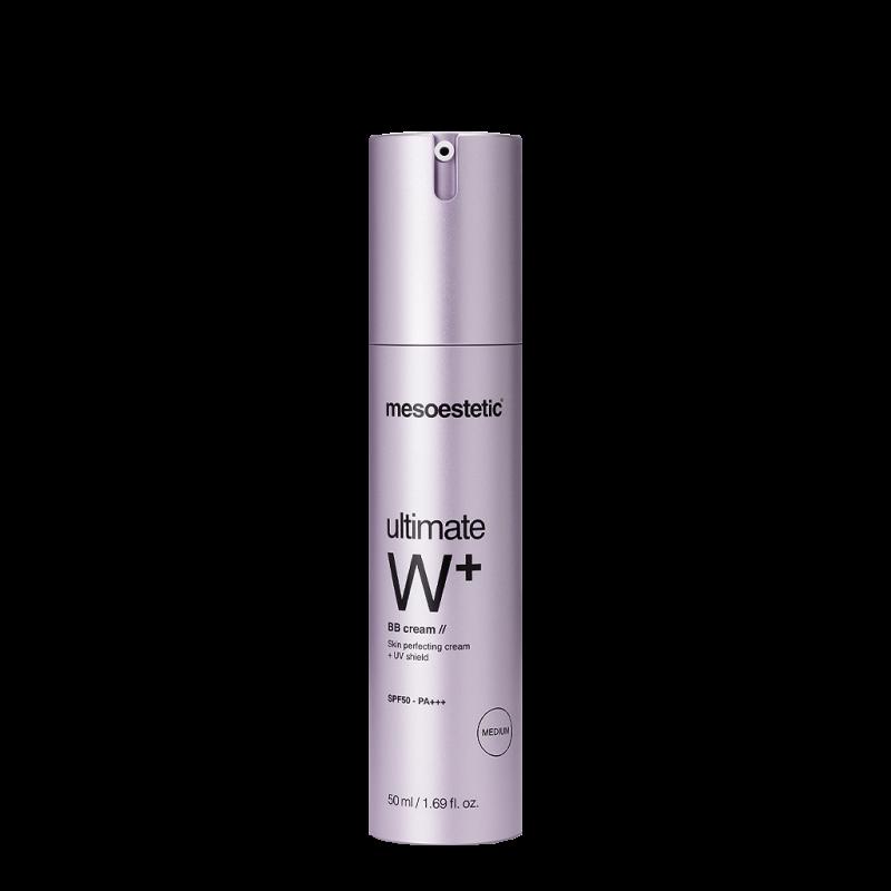 Marokański szampon do włosów z olejem arganowym 280ml Pleneta Organica