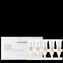Regenerująca odżywka do włosów Prowansalska 280ml Planeta Organica