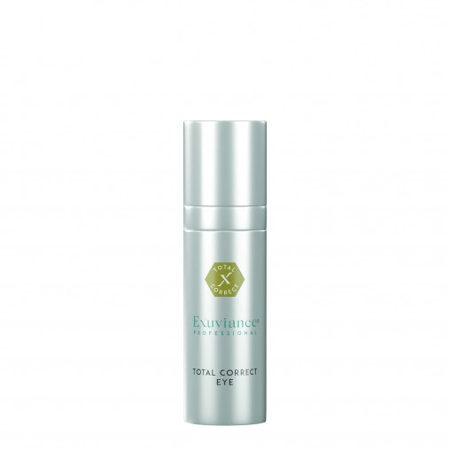 Exuviance HydraFirm Age Reverse 50g