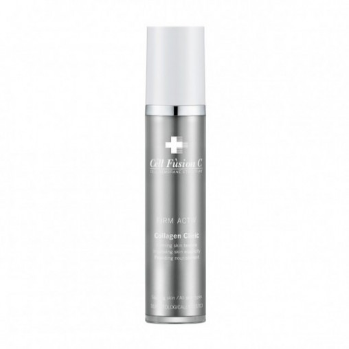 Cell Fusion C CMS Collagen...