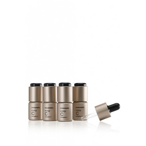 Mesoestetic Energy C Serum...