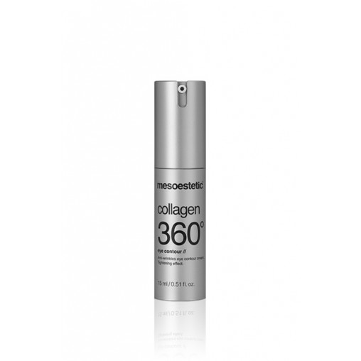 Mesoestetic Collagen 360...