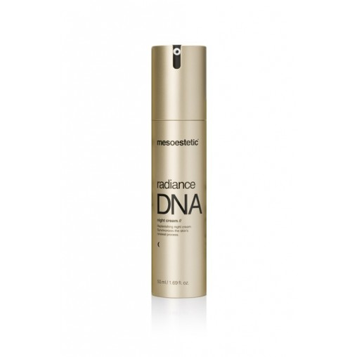 Mesoestetic Radiance DNA...
