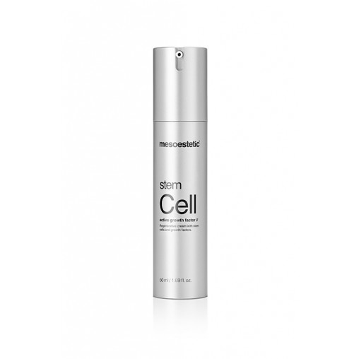 Mesoestetic Stem Cell krem...