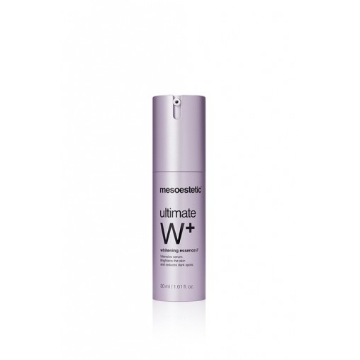 Mesoestetic Ultimate W+...