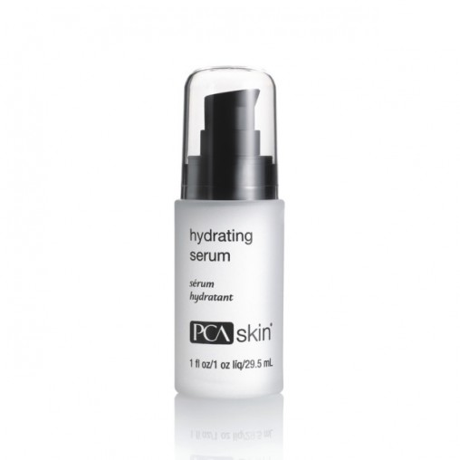 PCAskin Hydrating Serum...