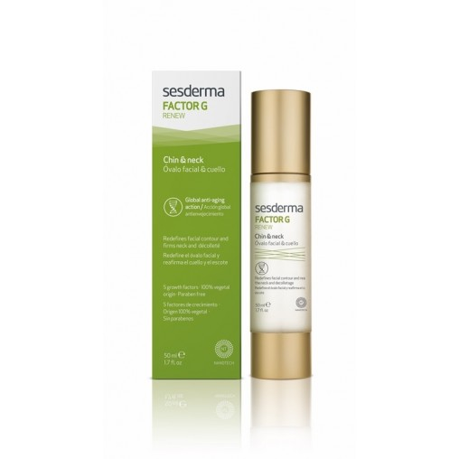 Sesderma Factor G Renew...