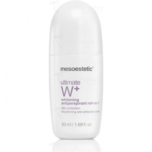 Mesoestetic Ultimate...