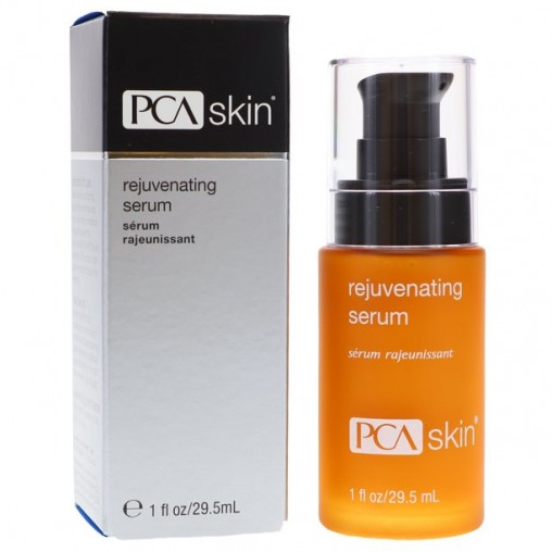 PCAskin Rejuvenating Serum...