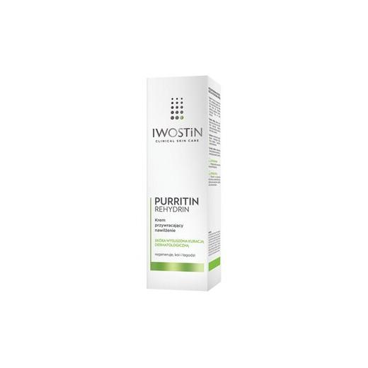Ferulac Liposomal Serum Sesderma 30ml Serum regenerujące