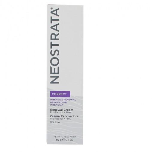 NeoStrata Renewal 12PHA...