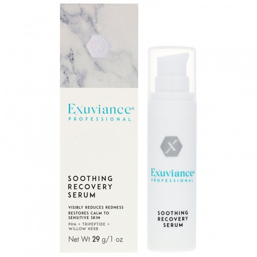 Exuviance Soothing Recovery...