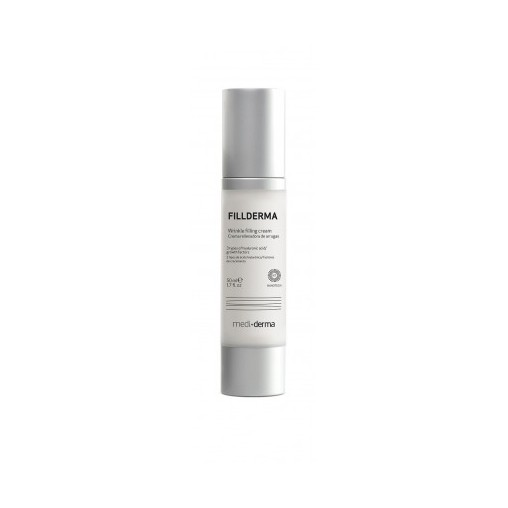 Mediderma Fillderma Wrinkle...