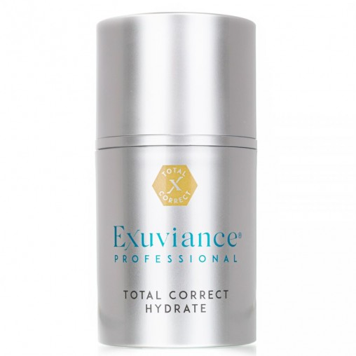 Exuviance HydraFirm Age...