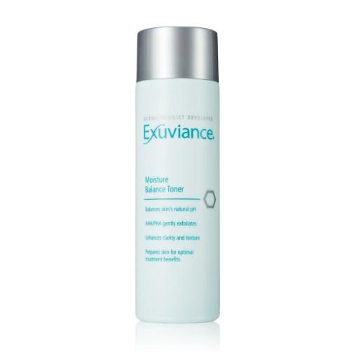 Ultra Moisturizing Face Cream 10PHA Restore NeoStrata Krem delikatnie złuszczający na noc 40g