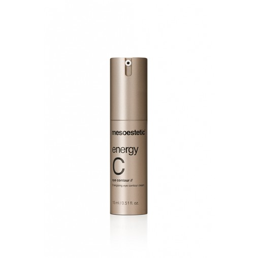 Mesoestetic Eye Energy C...