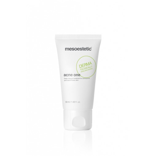 Mesoestetic Acne One...
