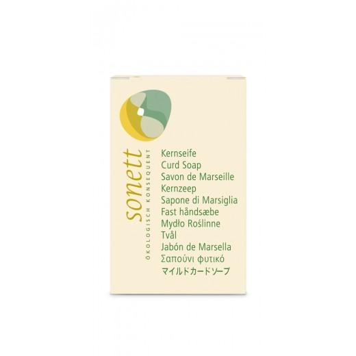 Vitamin Milk Cleanser 180ml Mleczko do demakijażu Cell Fusion C CMS